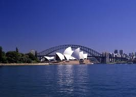 New South Wales Flag Visit Sydney On A Trip To Australia Audley Travel