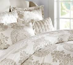 72 best pottery barn master room images on pinterest bed quilts