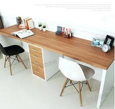 desk modern desktop pc modern pc gaming desk plain modern