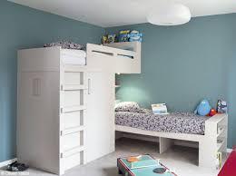 chambres de garçon 40 idées déco décoration
