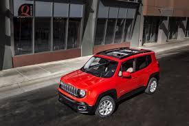 jeep beach logo hall chrysler dodge jeep ram virginia beach 2016 jeep renegade