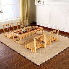 tappeto grande moderno shop 180x180 cm bamb禮 tappeti moquette pavimento quadrato