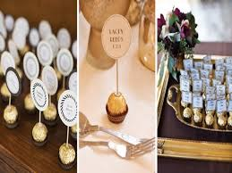best 25 inexpensive wedding favors best 25 wedding favors ideas on wedding favours