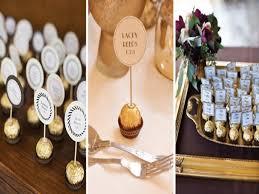 best 25 wedding favours ideas best 25 wedding favors ideas on wedding favours