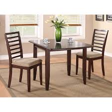 Drop Leaf Dining Room Table by Liberty Furniture Paxton 3 Piece Drop Leaf Set Hayneedle
