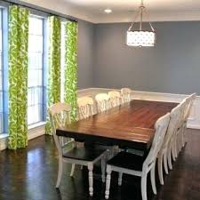 dining room paint ideas dining room colors 2017 dining room paint colors best color for