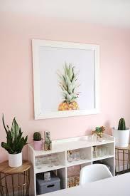 best 25 pink bedroom walls ideas on pinterest pink walls blush