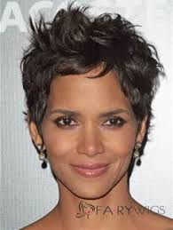 gray hair styles african american women over 50 short hair styles for african american women over 50 gray hair