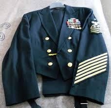 show us your personal uniforms page 5 displays u s