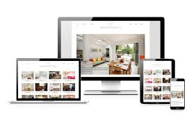 virtual house design games interior websites room software free