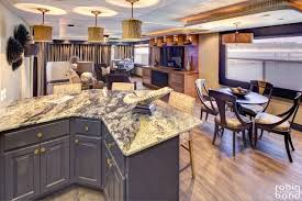houseboat decorating ideas bjhryz com