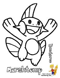 pokemon coloring pages blaziken 2 olegandreev me
