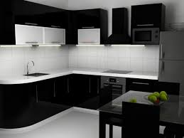 white kitchen set furniture desain dapur ideal hub 0817351851 kitchensetbali com