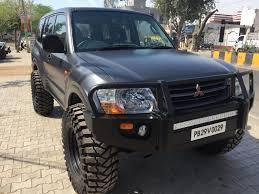mitsubishi military jeep sd offroaders u2013 jonga 4 4 restoration