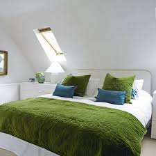 Small Loft Bedroom Decorating Ideas Bedroom Spacious Small Attic Bedroom Ideas With Wooden Frame Bed