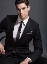 wedding suit hire dublin galluzzos shore tailors westfield hornsby formal hire