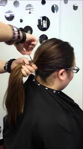 bungees hair hair bungee basics