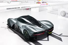 aston martin concept cars confirmed aston martin am rb 001 is a hybrid will use 6 5l v 12