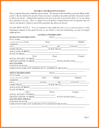 employment separation agreement template texas professional