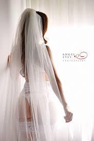 Boudoir Photography Chicago Angel Eyes Photography Blog Archive Bridal Boudoir Photography
