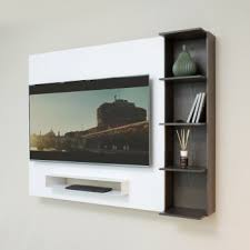 designer tv mã bel sanviro hifi möbel ikea