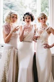 best 25 great gatsby dress ideas on 1920s