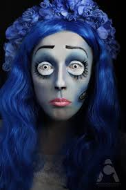 37 best emily images on pinterest halloween ideas corpse bride