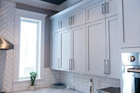 kitchen cabinet new jersey kuiken brothers kitchen cabinetry project in wyckoff new