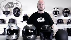 safest motocross helmet how to buy the best motorcycle helmet for you jafrum youtube