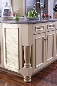 island designs on houzz wellborn cabinet blog