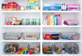 how to organize toys how to organize toys popsugar