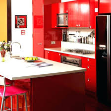 ideas for decorating kitchens kitchen ideas for decorating kitchen ideas for decorating
