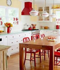 country kitchen furniture stores 1230 best country kitchens kitchen stuff i like images on