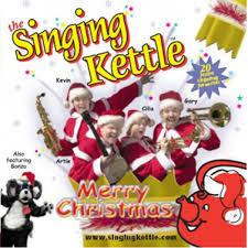 christmas cds merry christmas cd