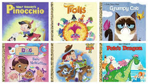 for easter baskets golden books for 2 3 on