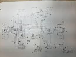 dh wiring diagram hp briggs wiring diagram wiring diagrams doosan