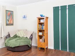 Light And Sound Blocking Curtains The Acoustidoor Residential Acoustics