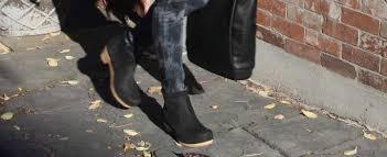 dansko s boots cool dansko booties for fall a giveaway momtrendsmomtrends