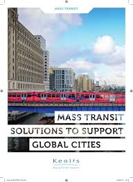Massachusetts Defense Travel System images Keolis mass transit solutions to support global cities jpg