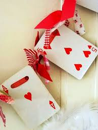 valentines decoration ideas 30 best valentine decoration ideas this year instaloverz