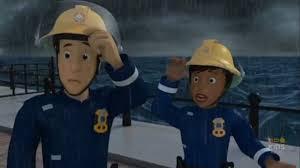 image arnold ellie listen elvis u0027 orders png fireman sam