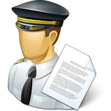 pilot resume template a professional pilot resume