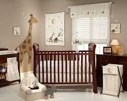 Elephant Nursery Bedding Sets by Amazon Com Nojo Dreamy Nights 4 Piece Comforter Set With Diaper