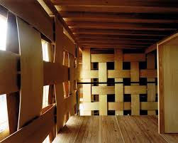 Wall Partition Wooden Wall Partition Designs Video And Photos Madlonsbigbear Com
