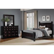 monticello bedroom set inspirational value city furniture bedroom sets pics