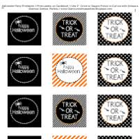 free halloween signs page 3 divascuisine com