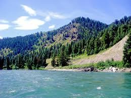 Wyoming Rivers images 11 incredible rivers in wyoming jpg
