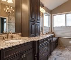 old world charming master bath renovation jm kitchen and bath