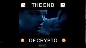 Titanic Funny Memes - best funny memes the end of crypto the crypto bubble crypto