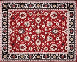 Carpet Cleaning Oriental Rugs Area U0026 Oriental Rug Cleaning Chem Dry Of Colorado Springs